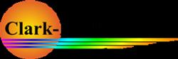 Clark-MXR (CMXR) Logo
