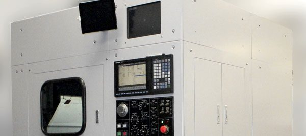 Ultrafast Micromachining Workstation Series (UMW-Series)